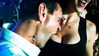 Ну, здравствуй, Оксана Соколова! (2018) Фильм Кино Комедия Драма Русские Российские комедии