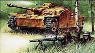 Военный фильм !941-45 РОКОВАЯ ОШИБКА Фильм 2017  КИНО Русские Фильмы про Войну ВОВ