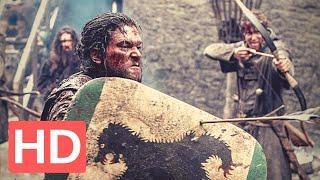 Исторический фильм 2019 года: смотреть новый боевик Царь Соломон кино 2019