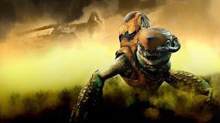 Фильм 2020 фантастика,боевик,ужасы,приключения Halo 4