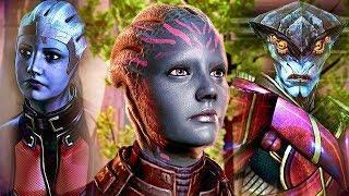 Фантастика фильмы 2020 Зарубежные боевики ОНИ ТАКИЕ Кино фильмы приключения