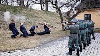 """Военные фильмы """"ПРИГОВОРЕННЫЕ"""" Русские военные фильмы кино новинки !"""