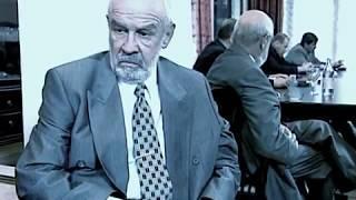 Трейлер Бандитский Петербург Адвокат
