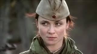 КРУТОЙ ВОЕННЫЙ ФИЛЬМ 2019 'РАЗВЕДЧИКИ' Военные фильмы 1941-45