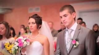 Приколы на свадьбе Лучшие Приколы Смешное Видео 2
