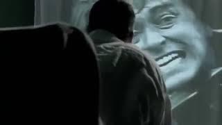 Военные Фильмы Новинки ПОГРАНИЧНИК Военные Фильмы 1941 45 Новинки 2019 !