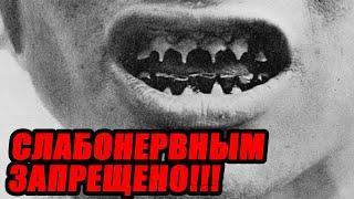 УЧЁНЫЕ ВСЕГО МИРА РАЗВОДЯТ РУКАМИ!!! СРОЧНО К ПРОСМОТРУ! 24.12.2019 ДОКУМЕНТАЛЬНЫЙ ФИЛЬМ HD