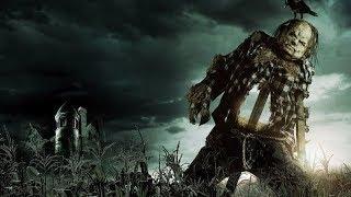 Страшные истории для рассказа в темноте (2019) | Фильм | Смотреть в HD