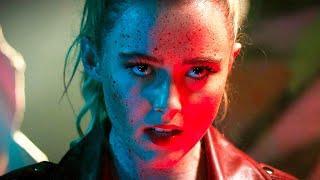 Дичь — Русский трейлер (2020)
