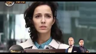 Вечная сказка 2013 Мелодрама  Фильм «Вечная сказка» смотреть онлайн