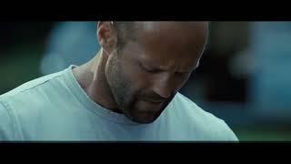 Смотреть онлайн Фильм ПРОФЕССИОНАЛ (Джейсон Стэтхэм) 2011 Кино Боевик Зарубежные