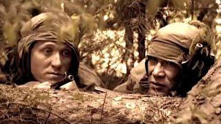 ФИЛЬМ военный Очень Классный военный фильм Элитную разведку