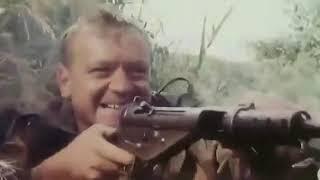Военные Фильмы КОМАНДА СМЕРТНИКОВ Военные Фильмы 1941 45 Новинки 2019 !