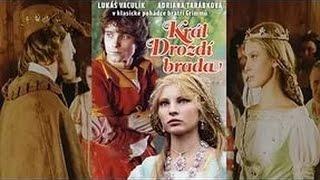 Король Дроздовик  Сказка о превращении надменной принцессы в нежную и любящую