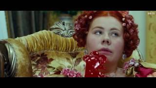 Книга мастеров 2009 фэнтези, семейный  Первый российский фильм Disney