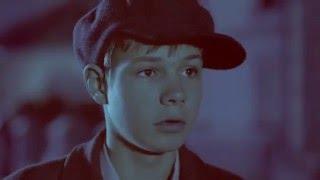 СВОЛОЧИ Фильм Кино Боевик Драма Военные годы Русские фильмы про войну