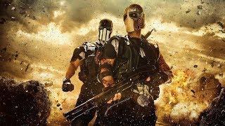 Фантастика фильмы 2020 Зарубежные боевики 2020 Фантастика фильмы,кино фильм 2020