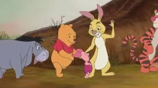 Винни и его друзья - Все серии подряд (Серии 1-10) l Мультфильм для малышей