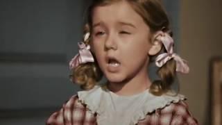 ПОДКИДЫШ (1939) в ЦВЕТЕ Фильм Советский фильм в хорошем качестве