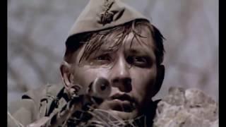 Военный фильм Скрытый враг