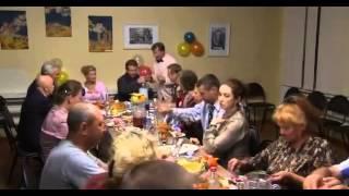 Лесник. 39 серия (2011) Сериал