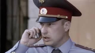 БАНДА 2 Фильм Кино Боевик Криминал Криминальные Фильмы 2018 Новинки