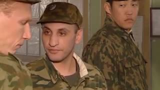 Солдаты Молодежный сериал 1 сезон 11 серия Фильм Сериал Кино Русские сериалы Онлайн