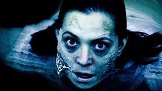 Ловец снов — Русский трейлер (2020)