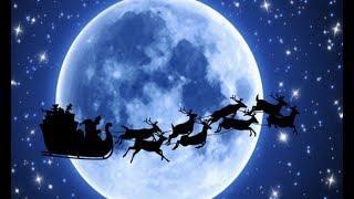 """""""Когда Санта упал на Землю"""" 2011 Фильм Рождественский фильм Сказка Волшебство"""