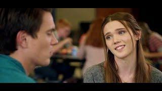 Совсем не Золушка 2018 фильм мелодрама про сложную жизнь девочки подростка