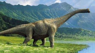 классный фильм!!! Сражения Динозавров.  Защитники. Документальный фильм про динозавров