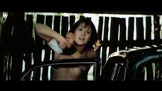 АКСЕЛЕРАТКА (1987) Фильм Кино Боевик Детектив Криминал Русские Советские фильмы