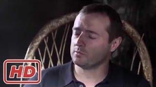 Фильм Телохранитель (Раздолбай) Отличный Боевик ʜᴅ Русские Боевики 2017