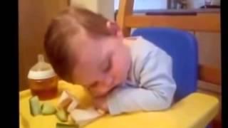 Лучшие приколы Смешные истории с маленькими детьми