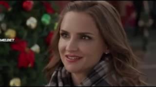 Рождество в Блу Ридж Маунтин Рождественские фильмы!