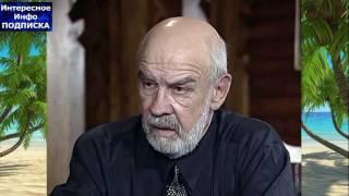 За 15 лет умер 41 актер сериала 'Бандитский Петербург'