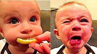 Видео для детей. ПРИКОЛЫ С ДЕТЬМИ 2017 | Смешные дети || Funny Kids Videos #1