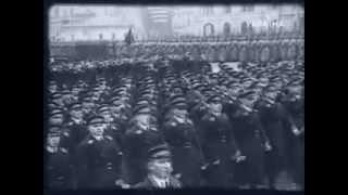 """Операция """"Гроза"""", или вся правда о войне!"""