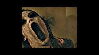 Страшный фильм УЖАСОВ Дом призраков Ghost House Советую посмотреть