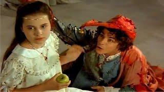 БЕЛОСНЕЖКА И СЕМЬ ГНОМОВ Фильм Сказка Приключения Фильмы для детей