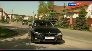 НЕВЕСТА ВОРА Фильм Кино Мелодрама Криминал Русские мелодрамы