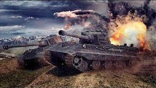 НОВЫЕ ВОЕННЫЕ ФИЛЬМЫ ПОД НАТИСКОМ ЖЕЛЕЗНОЙ СОТНИ военные фильмы 2019 новые русские фильмы