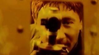 Лучшие Военные Фильмы#47 Новые военные 2016 ПО ЗОВУ СЕРДЦА Фильмы о Войне 1941 45