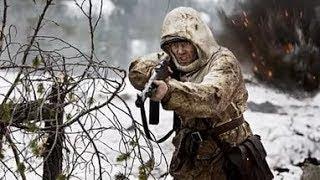 ВОЕННАЯ ДРАМА ФИЛЬМ ВОЙНА     ЗАМОК ВУЛЬФИНШТЕЙНА   Русские военные фильмы новинка