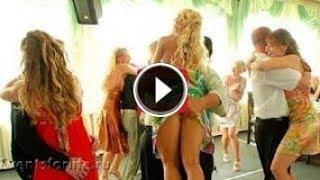 Свадебные Приколы, прославившиеся на весь мир смотреть всем Попробуй не смеяться
