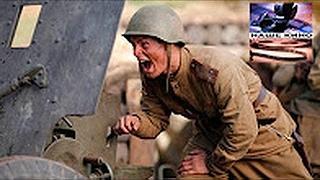 Сильный военный фильм АБВЕРКОМАНДА 166М Фильм 2017 Кино Про войну ВОВ Фильмы про ВОВ 1941-45