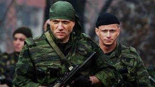 ТОП 10 РОССИЙСКИХ СЕРИАЛОВ 2010-2016