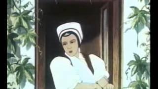 Советские Мультфильмы 40Х-50Х Годов Смотреть бесплатно онлайн