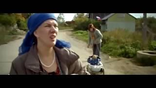 Деревенская комедия ПОДАРОЧЕК 2017 Фильм Комедия Русские комедии