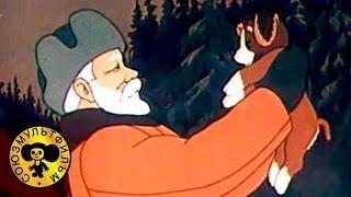 Мультфильмы Советский Крепыш Бесплатно Онлайн